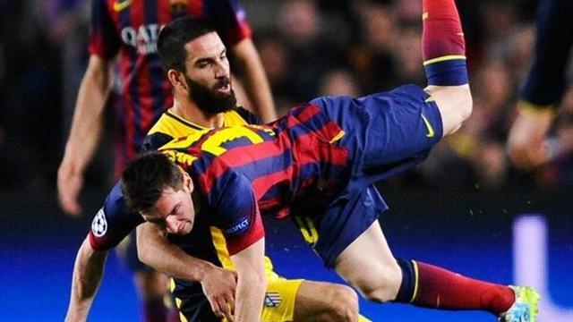 Spécial Messi et FCBarcelone (Part 2) - Page 5 1210645-25275451-640-360