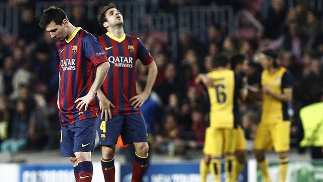 Spécial Messi et FCBarcelone (Part 2) - Page 5 1210669-25275907-640-360