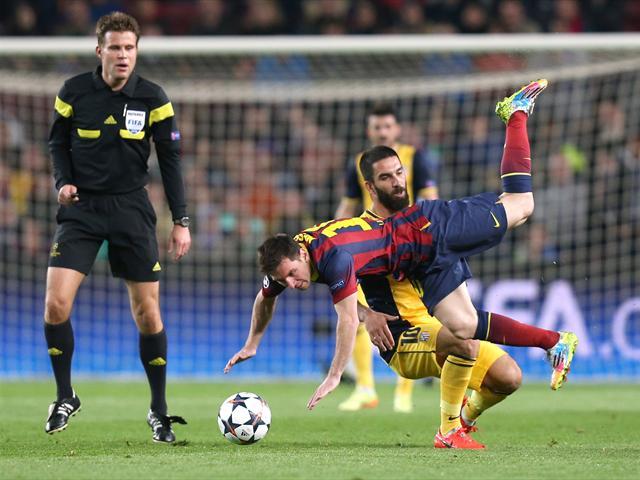Spécial Messi et FCBarcelone (Part 2) - Page 5 1210672-25275957-640-480