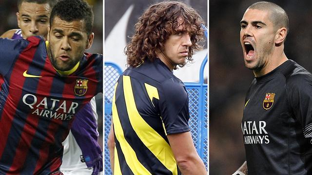 Spécial Messi et FCBarcelone (Part 2) - Page 6 1210899-25280277-640-360