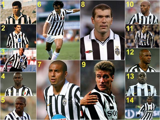Le topic de la Juventus de Turin, tout sur la vieille dame ! - Page 7 1211036-25282873-640-480