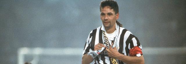 Le topic de la Juventus de Turin, tout sur la vieille dame ! - Page 7 1211041-25282965-640-220