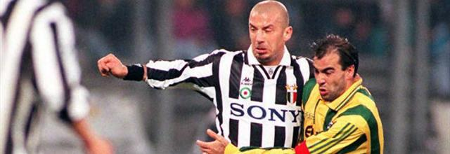 Le topic de la Juventus de Turin, tout sur la vieille dame ! - Page 7 1211047-25283079-640-220