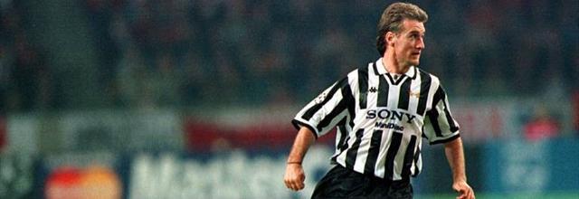 Le topic de la Juventus de Turin, tout sur la vieille dame ! - Page 7 1211048-25283098-640-220