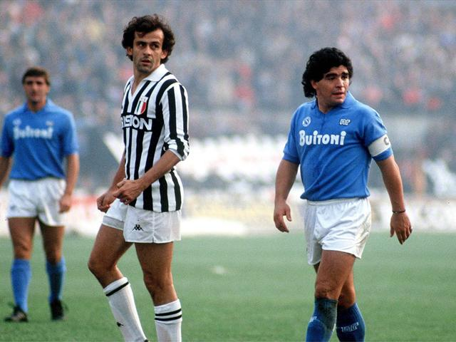 Le topic de la Juventus de Turin, tout sur la vieille dame ! - Page 7 1211050-25283139-640-480
