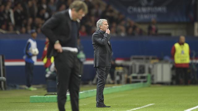 Ligue des champions - PSG - Chelsea (3-1), notre antisèche : Pastore, le symbole des mal aimés-Football-Ligue des champions
