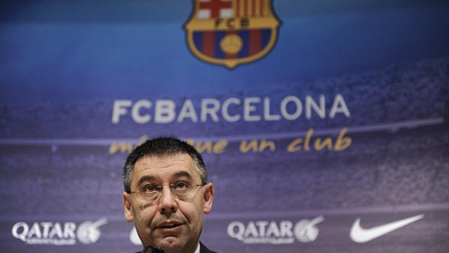 Spécial Messi et FCBarcelone (Part 2) - Page 6 1211680-25295116-640-360