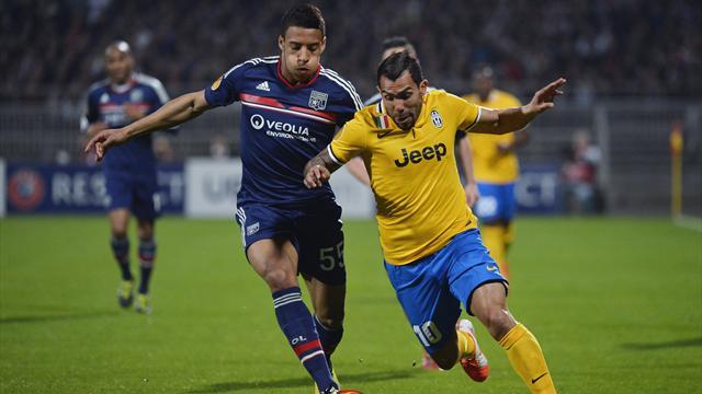 Le topic de la Juventus de Turin, tout sur la vieille dame ! - Page 7 1211710-25295686-640-360