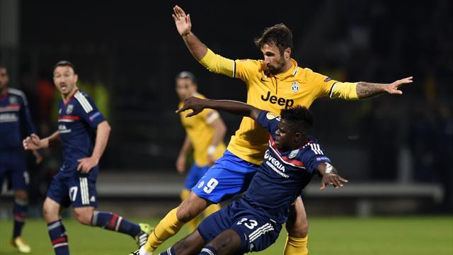 Le topic de la Juventus de Turin, tout sur la vieille dame ! - Page 7 1211745-25296351-640-360