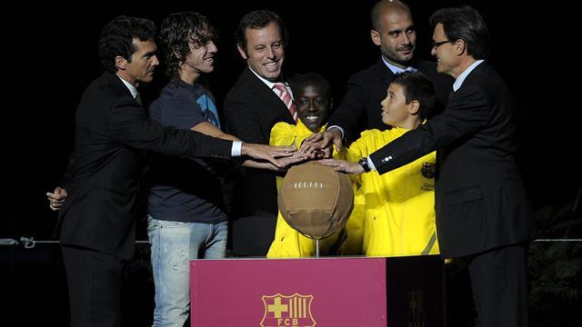 Spécial Messi et FCBarcelone (Part 2) - Page 6 1211889-25299087-640-360
