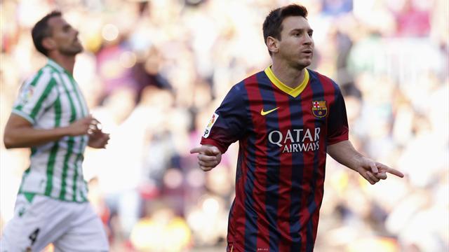 Spécial Messi et FCBarcelone (Part 2) - Page 6 1212715-25314840-640-360