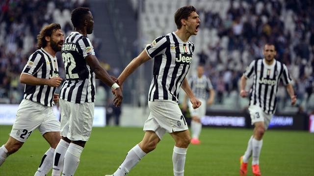 Le topic de la Juventus de Turin, tout sur la vieille dame ! - Page 7 1214065-25340490-640-360