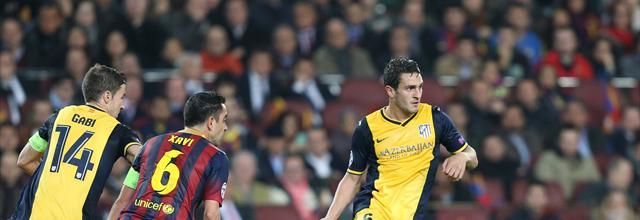 Spécial Messi et FCBarcelone (Part 2) - Page 7 1214374-25346351-640-220