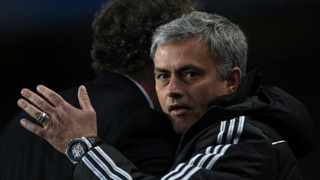 Chelsea-PSG (2-0), l'antisèche : Paris ne savait pas ce qui l'attendait à Stamford Bridge