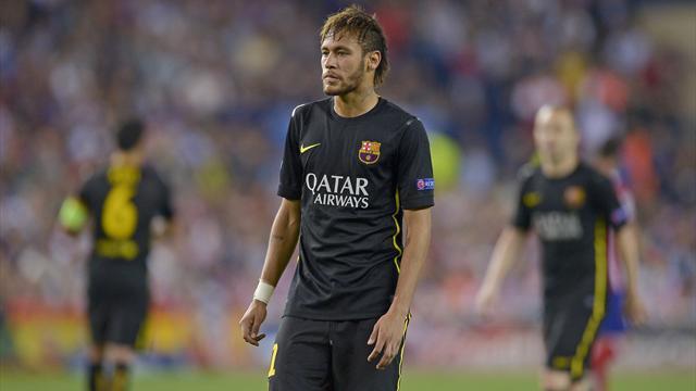 Spécial Messi et FCBarcelone (Part 2) - Page 7 1215182-25361713-640-360