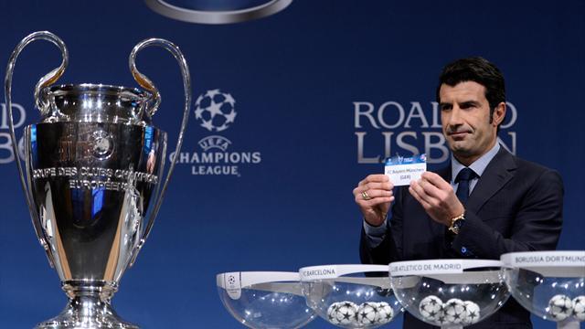 http://i.eurosport.com/2014/04/10/1215390-25366625-640-360.jpg
