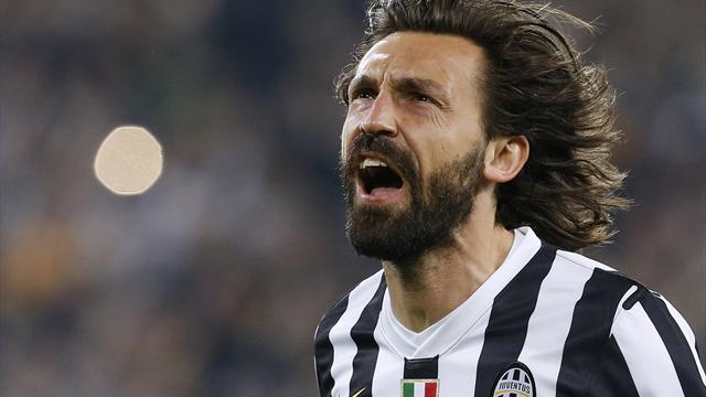 Le topic de la Juventus de Turin, tout sur la vieille dame ! - Page 8 1215742-25373313-640-360