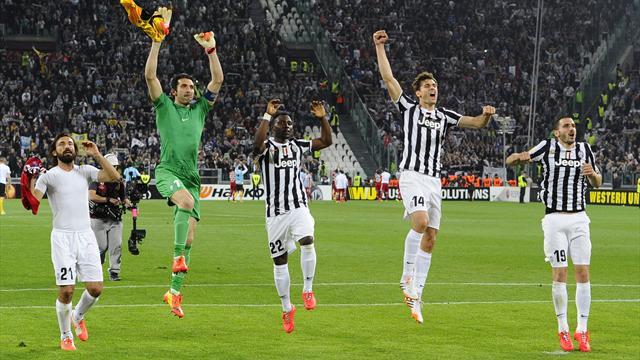 Le topic de la Juventus de Turin, tout sur la vieille dame ! - Page 8 1216009-25378401-640-360
