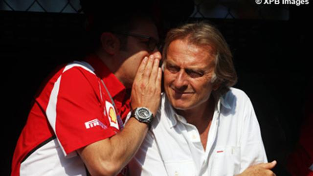 [2014] Ferrari : Domenicalli a demissioné  1217934-25415035-640-360