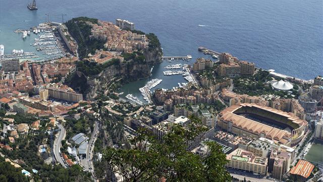 Luis Campos, l'homme invisible qui tire les ficelles à Monaco