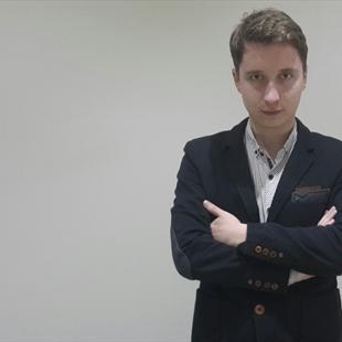 ДмитрийКолодиец