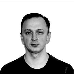 ИгорьЗеленицын