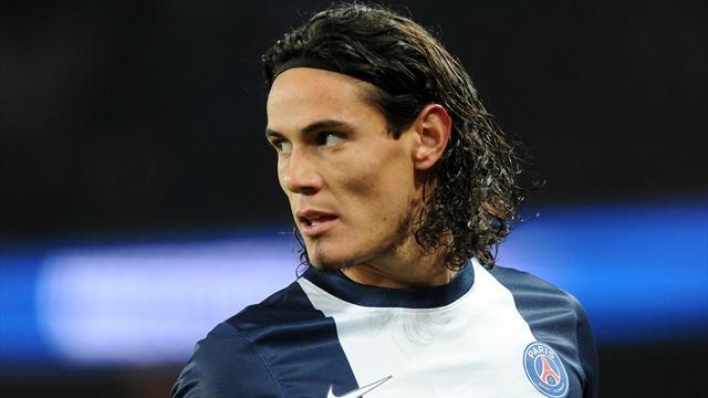 Fabregas, Griezmann, Lloris… Les 6 infos mercato qui vous ont échappé ce week-end-Football-Transferts