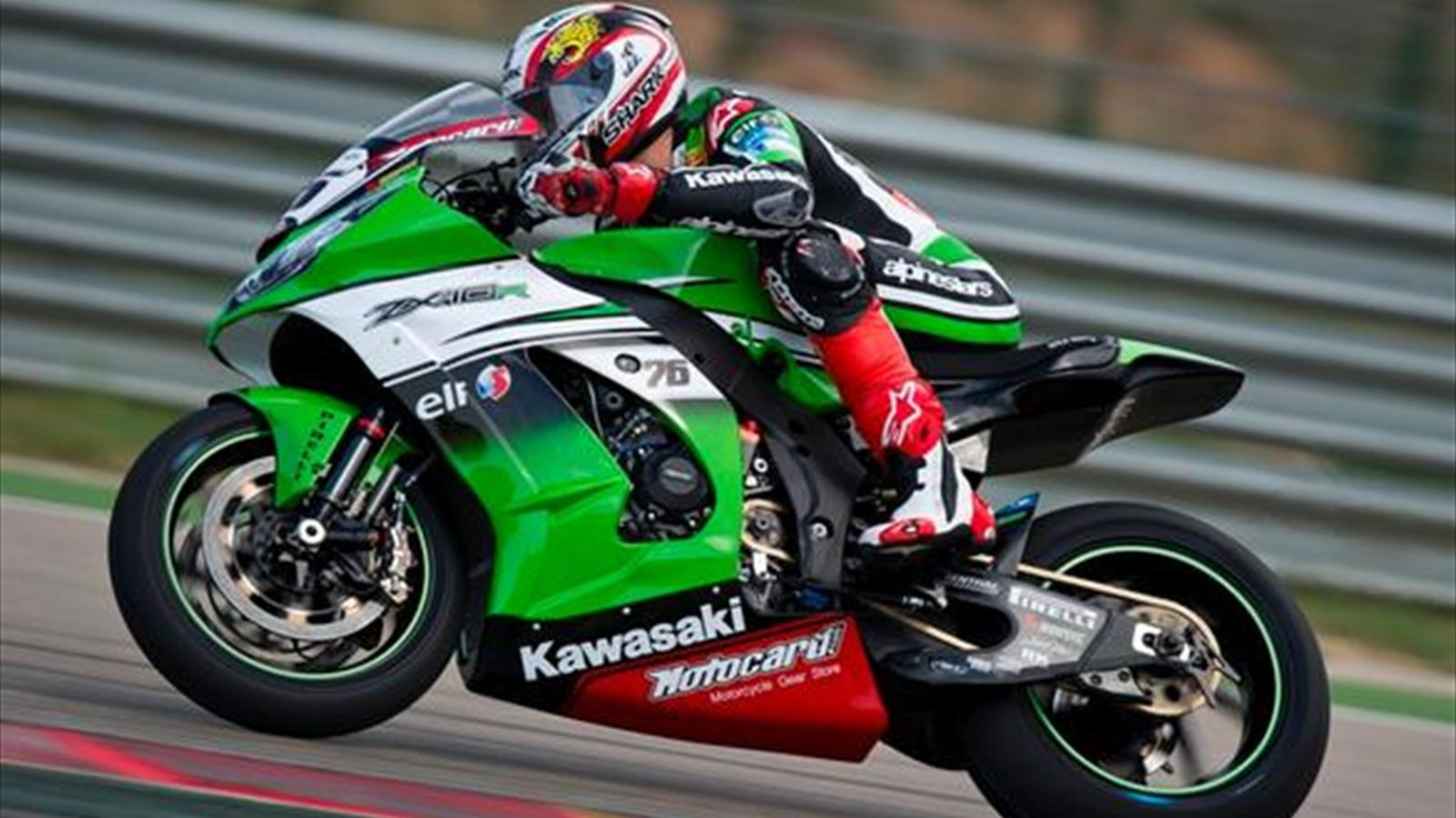 Assen WSBK All Sunday?s race results  Superbikes  Eurosport Asia # Assenti Wasbak_155029