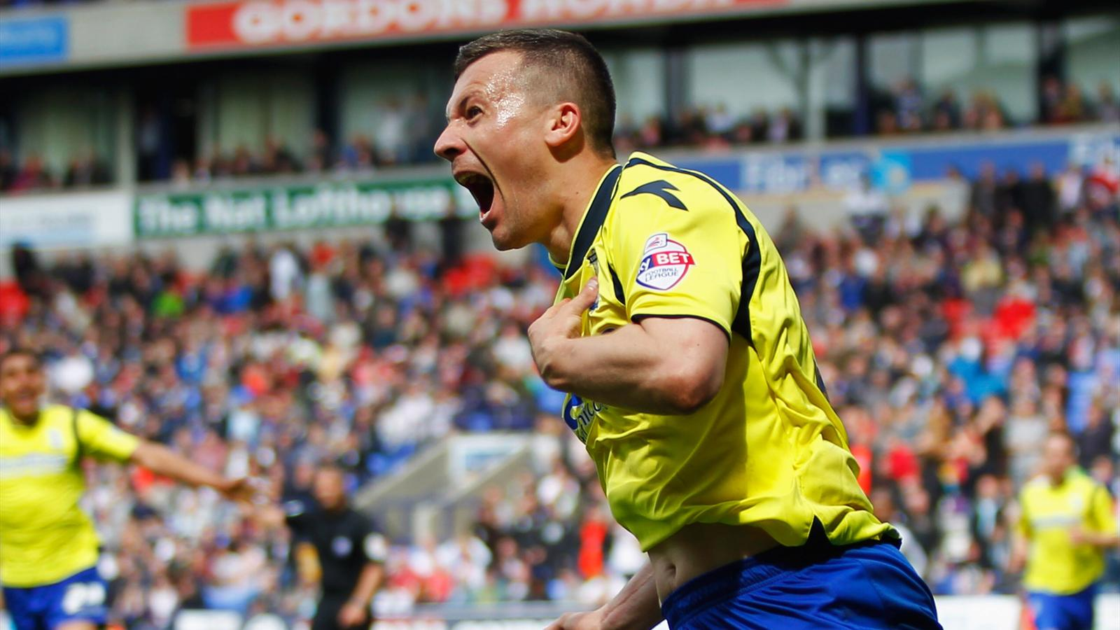 birmingham city stay up on dramatic final day