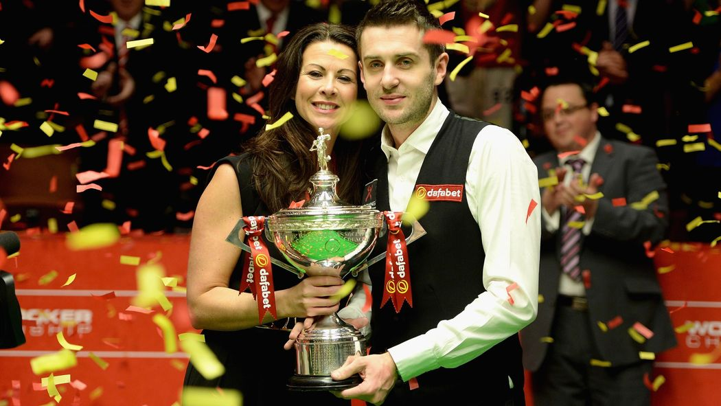 Selby delivers tactical masterclass to overcome O'Sullivan in ...