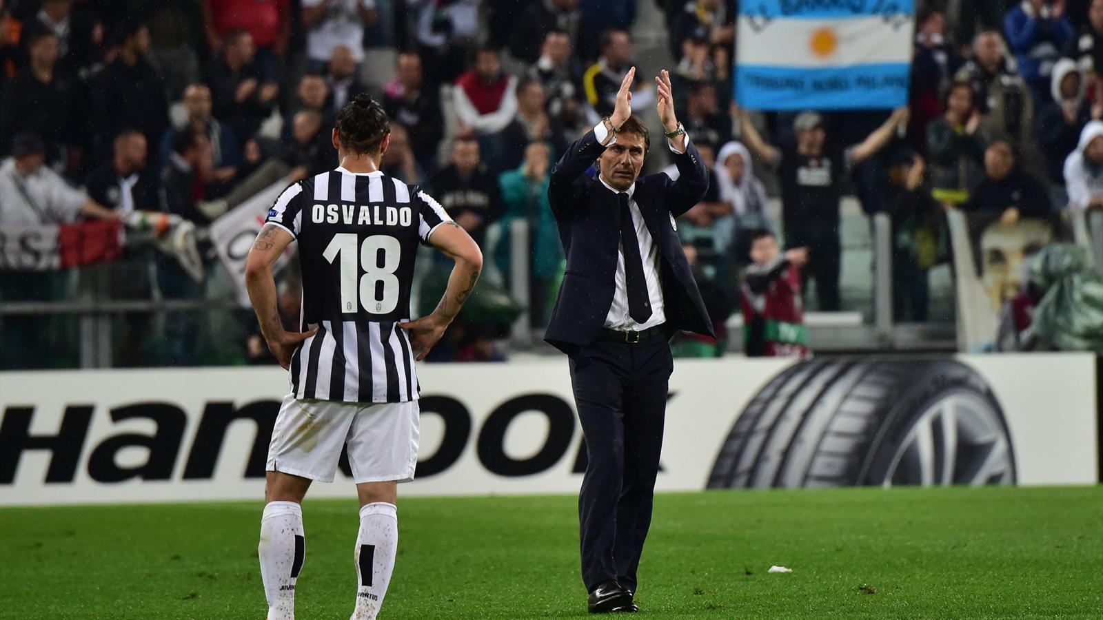 Le topic de la Juventus de Turin, tout sur la vieille dame ! - Page 8 1231301-26281575-1600-900