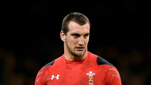 Wales rugby bosses hopeful of deal