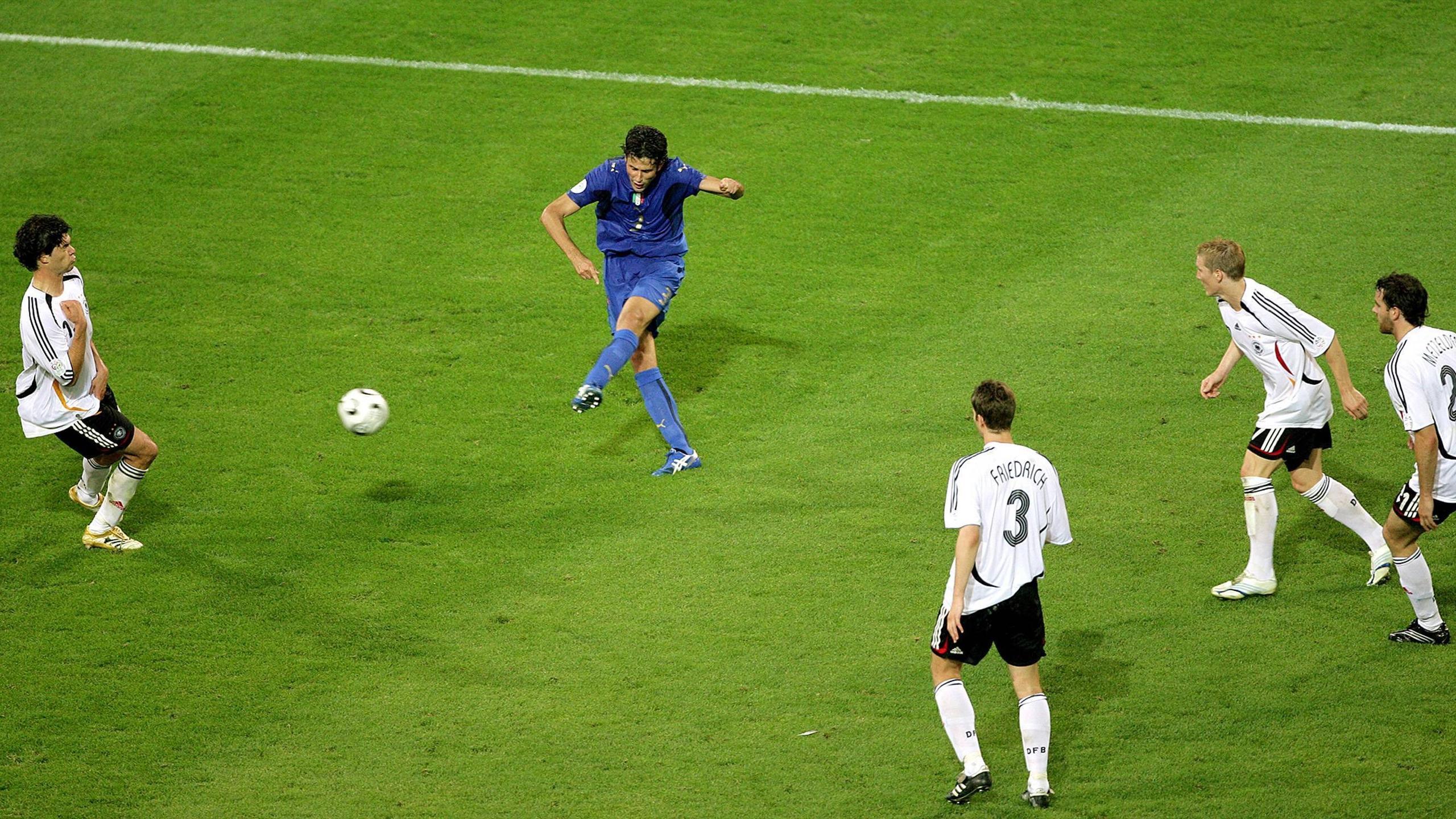 Fußball Freundschaftsspiele Deutschland