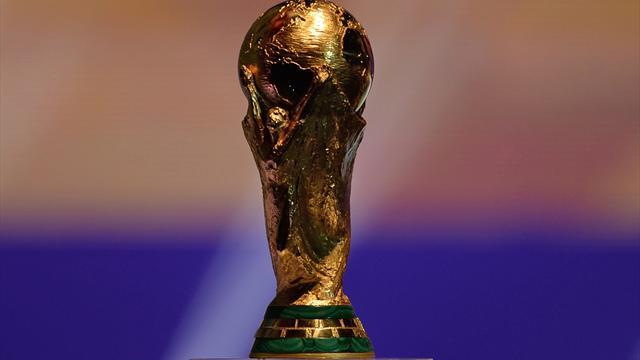 La Coupe du monde à 48 pays aura bien lieu