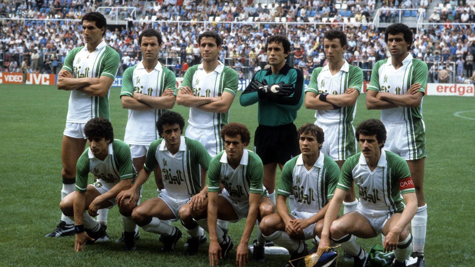 Coupe du monde 1982 la r tro victoire de l 39 italie en espagne coupe du monde 2010 - Coupe du monde de football 1982 ...