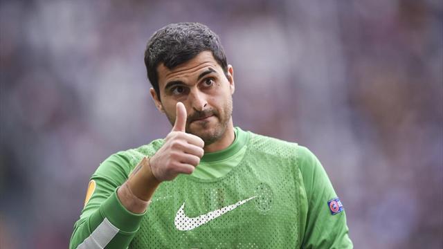 Rubinho torna al Genoa, adesso è ufficiale