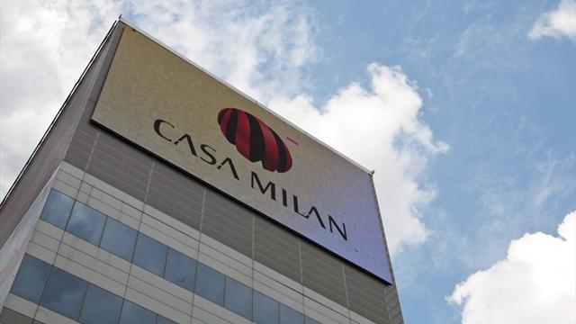 I tempi del Tas si allungano e l'Europa League è salva: per il Milan è davvero una buona notizia?