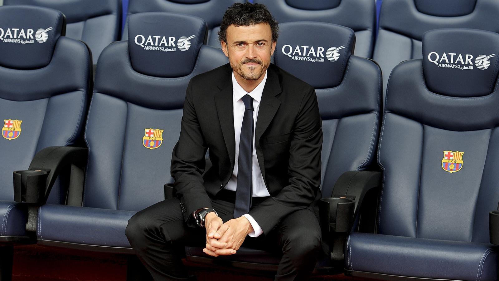 Spécial Messi et FCBarcelone (Part 2) - Page 9 1241349-26817786-1600-900