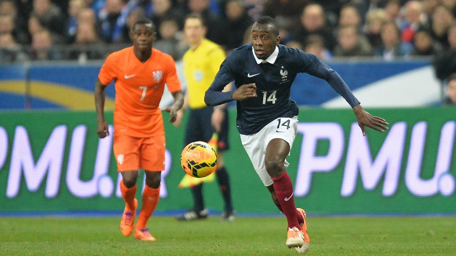 Qualifications 2018 la france avec les pays bas la - Qualification coupe de monde afrique ...