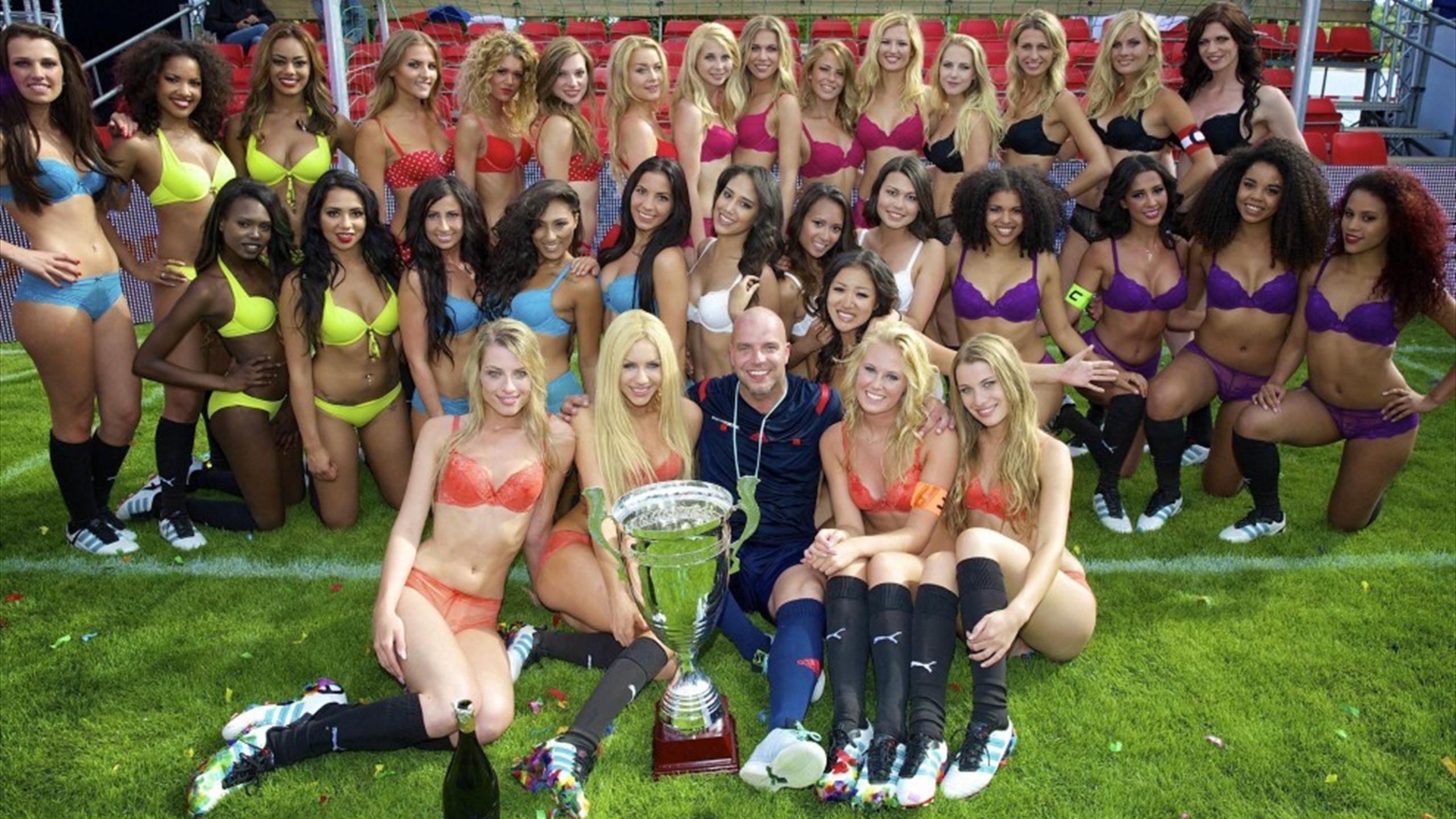 Чемпионат мира по сексу фото 21 фотография