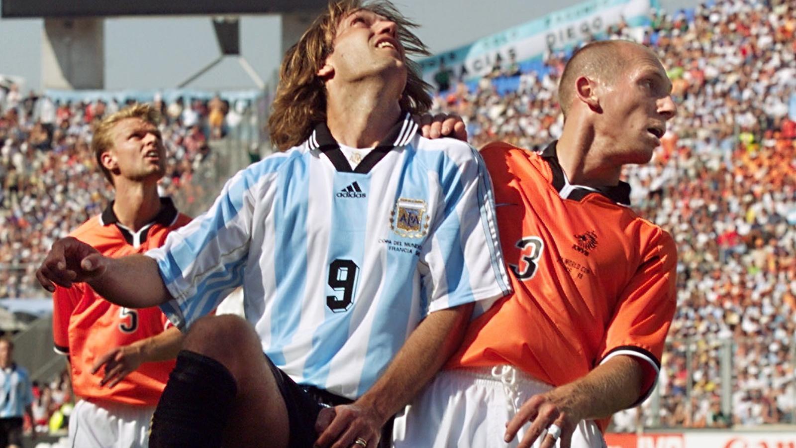 Miroslav klose en t te du classement des 13 meilleurs buteurs de l histoire de la coupe du monde - Meilleur buteur coupe du monde 1994 ...