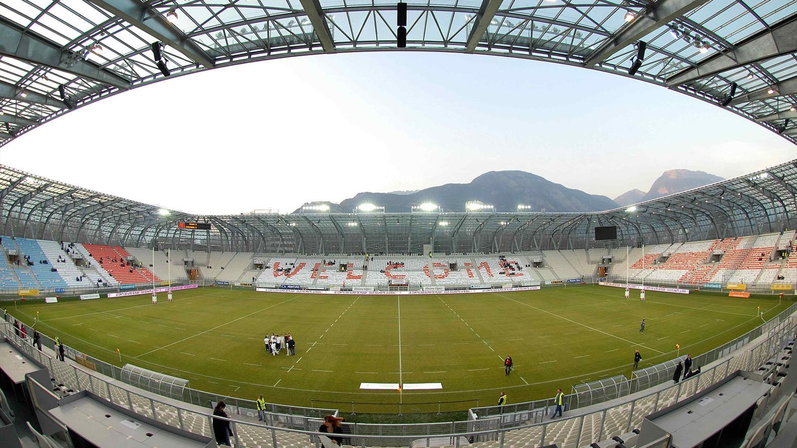 En direct live grenoble fr jus coupe de france football 7 grenoble - Coupe a 10 euros grenoble ...
