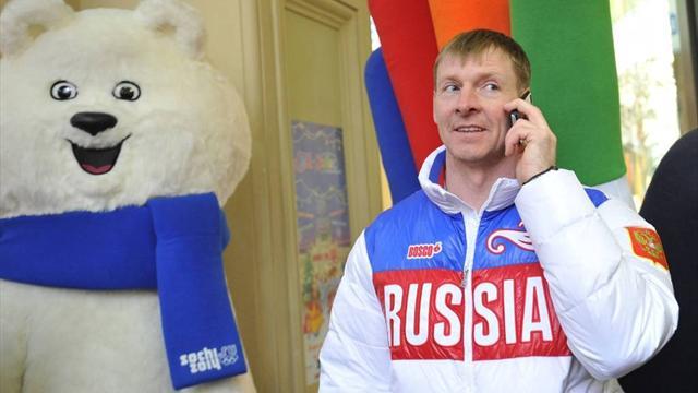 ОКР обжаловал решение Мосгорсуда о признании Зубкова невиновным по делу о допинге в Сочи