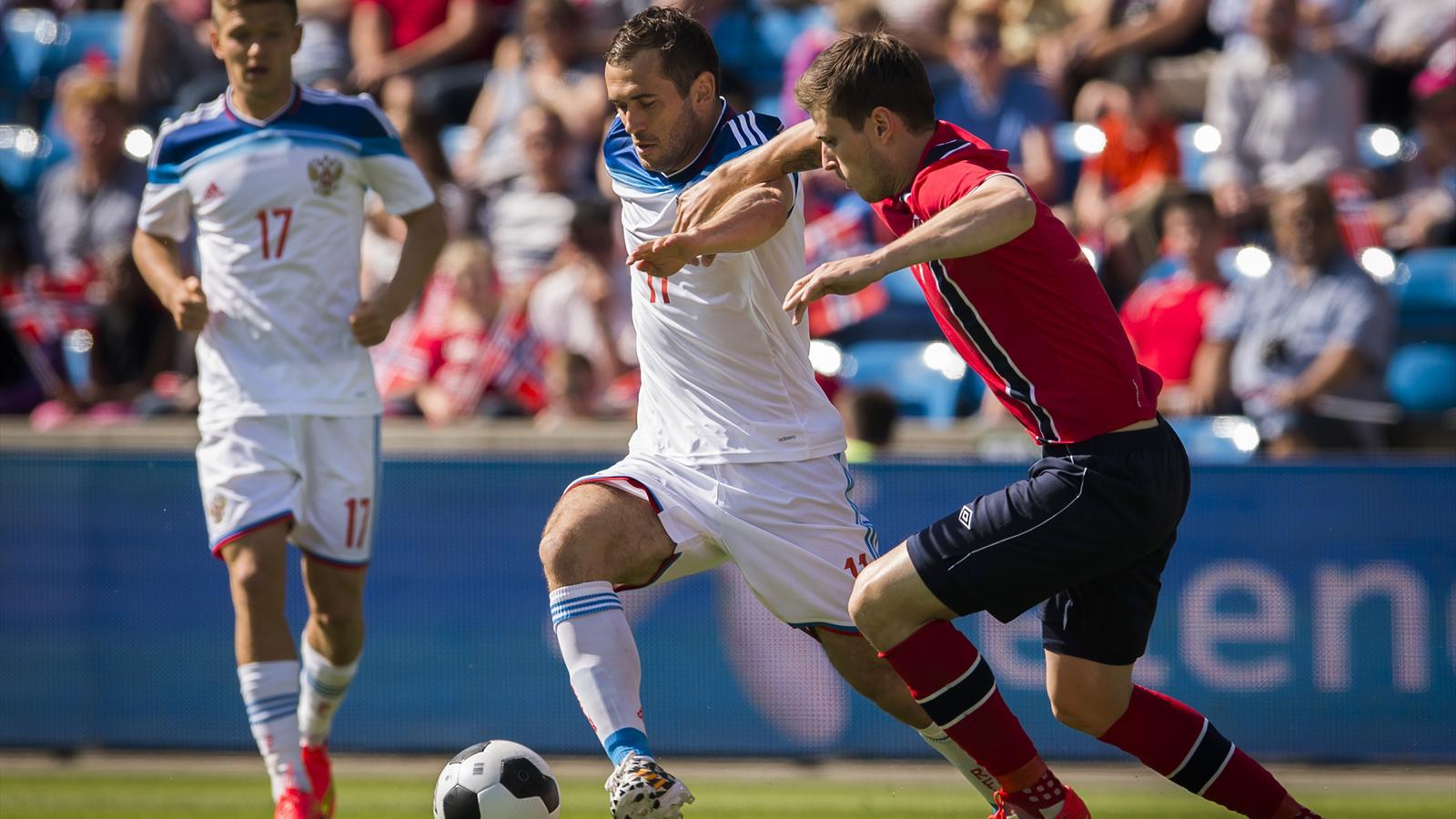 Евро 2016 фабио капелло включил артема