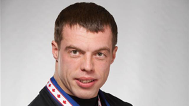 Хренков разбился в аварии, выехав на встречную полосу