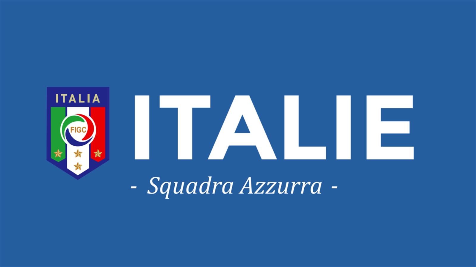 angleterre italie