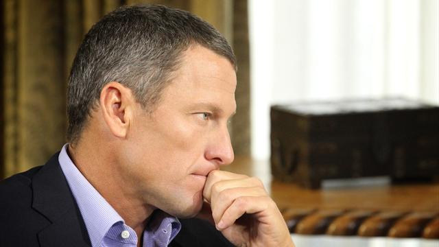 Армстронг может стать банкротом