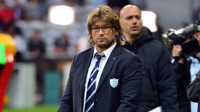 """Szarzewski: """"Les Bleus vont surprendre l'Australie"""""""