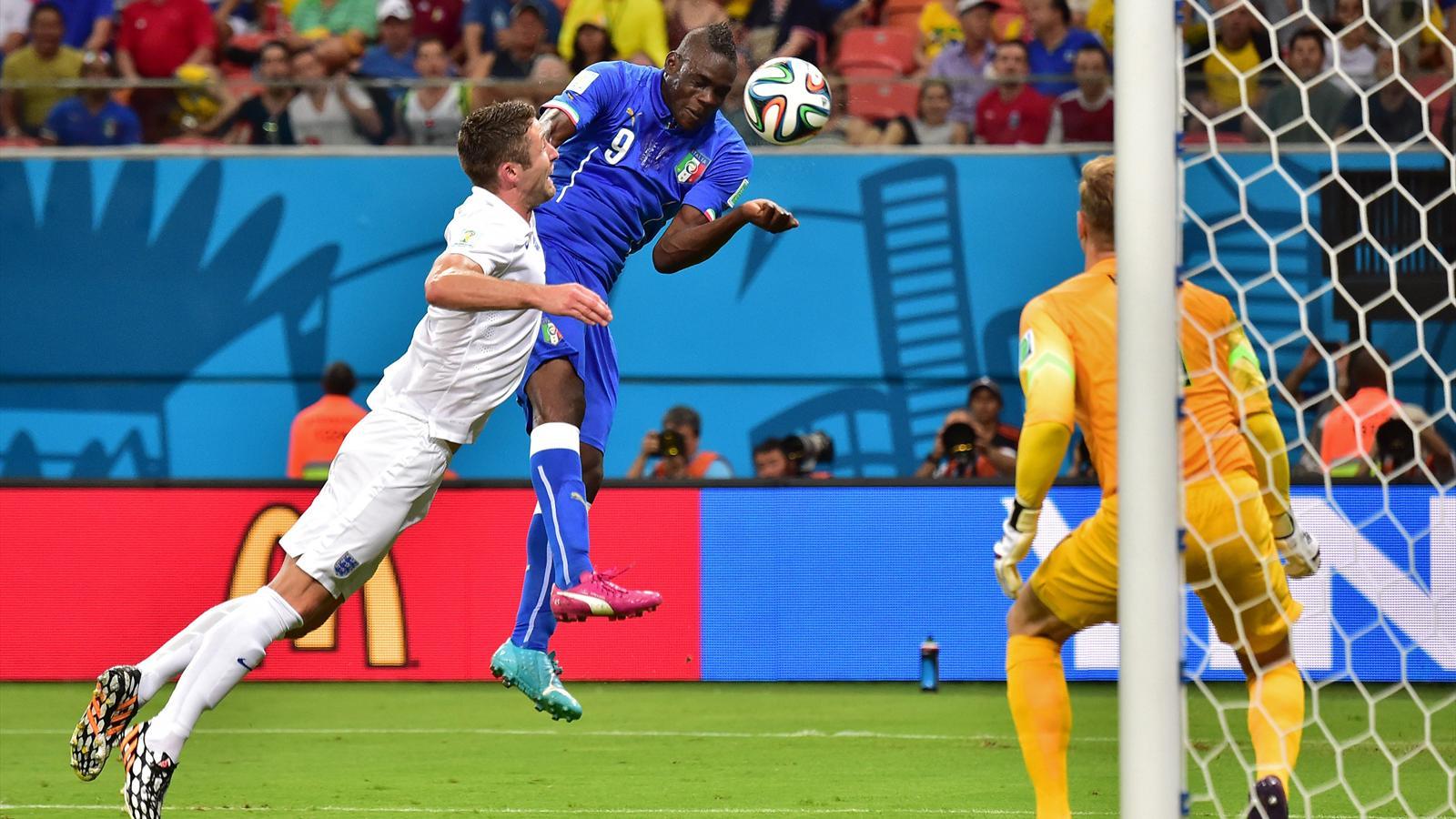 En direct live angleterre italie coupe du monde 15 juin 2014 eurosport - Calendrier coupe d angleterre ...