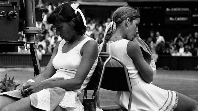 Как США помогли СССР завоевать первый титул на ТБШ. 15 июня в истории тенниса